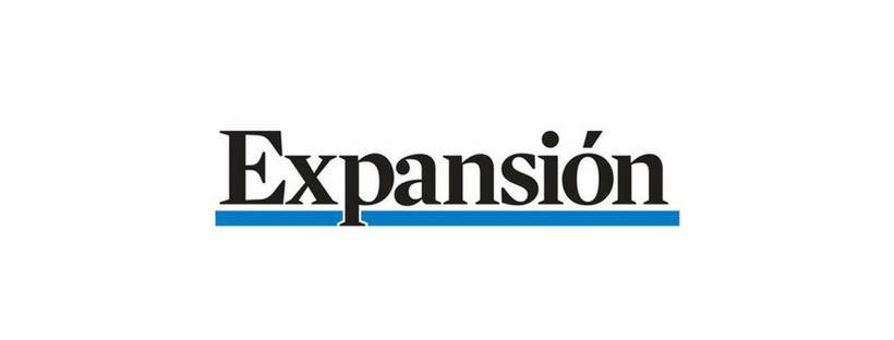 Expansión – septiembre 218