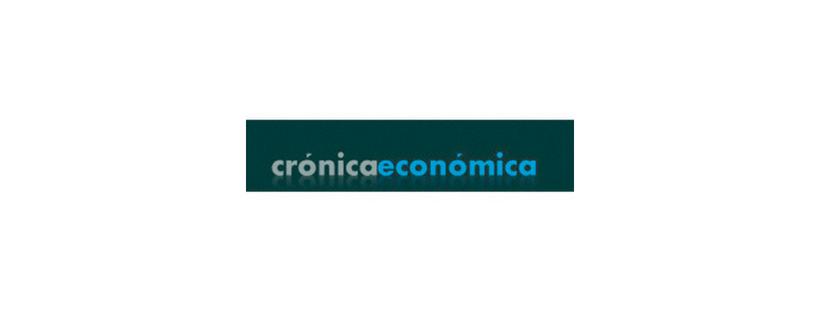 En Crónica Económica – agosto 2018