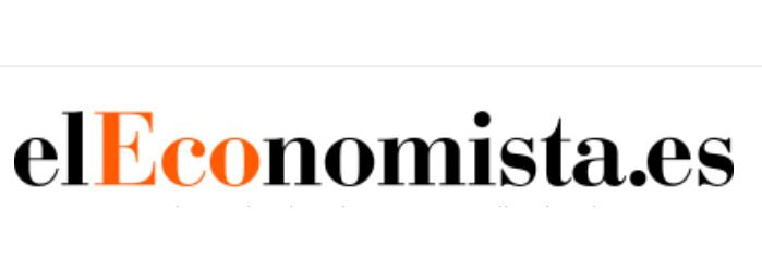 elEconomista | Noviembre 2018